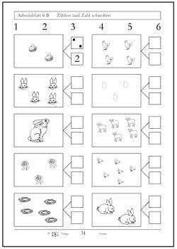Amazing Arbeitsblatt Kindergarten Pictures - Kindergarten ...