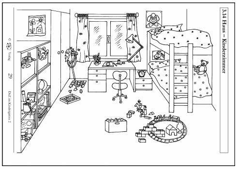 walti br m verlag. Black Bedroom Furniture Sets. Home Design Ideas